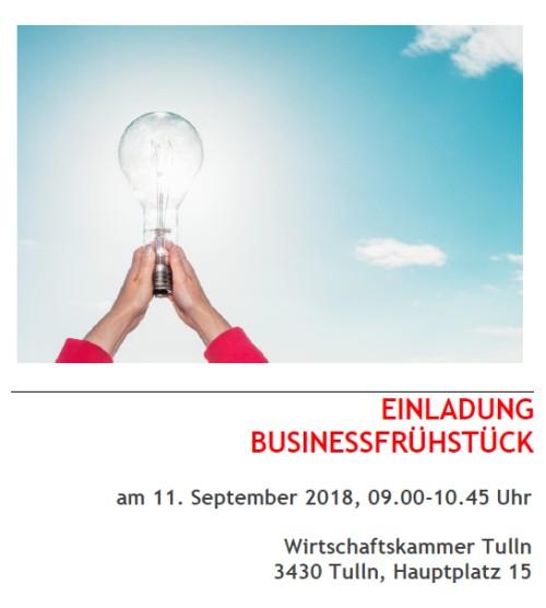 Bild_Einladung_Businessfruehstueck_Tulln