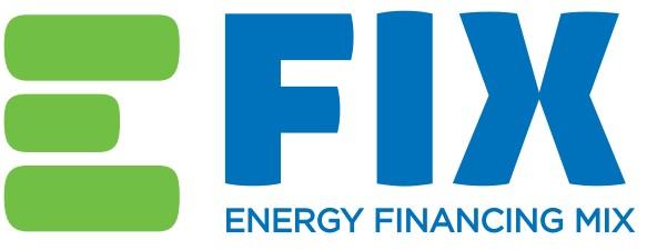 Logo_E-Fix_Projekt