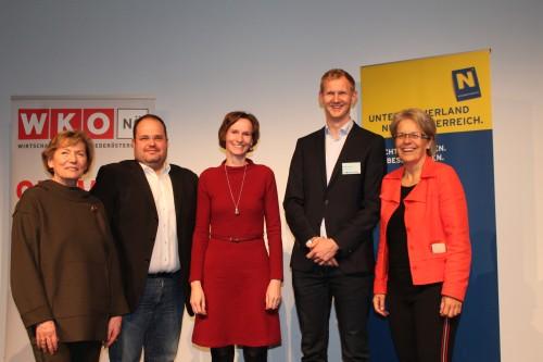 Auszeichnung_Energieberatung_Firma_Weinlinger