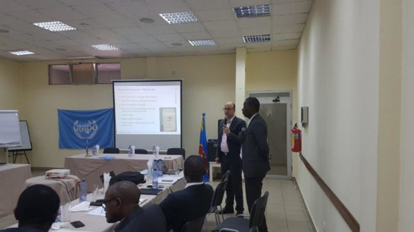 unido_workshop congo2