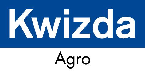 Logo Kwizda-Agro