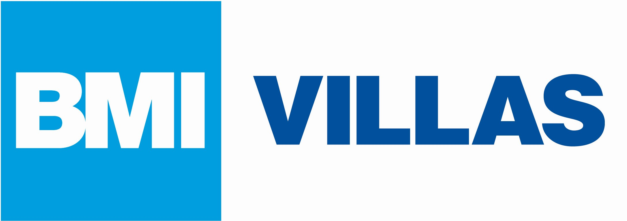 BMI_Villas_Logo_web