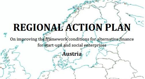 Foto_Austrian_Regional action Plan