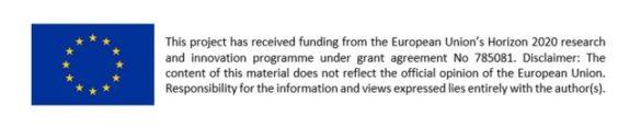 E_FIX_EU_Funding