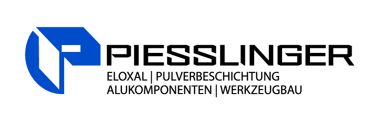 Logo Referenz Piesslinger