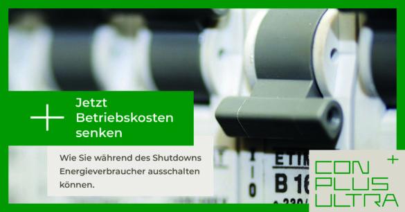 Bild Jetzt-Betriebskosten-senken.jpg