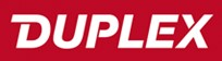 Logo Firma Dupex Feuerungstechnik