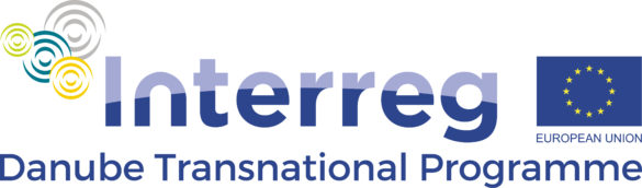 Interreg Danube Transnational