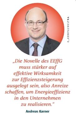 Biild von andreas Karner aus dem Magazin Factory