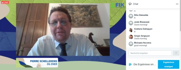 Redner Pierre_Schellekens_E-Fix