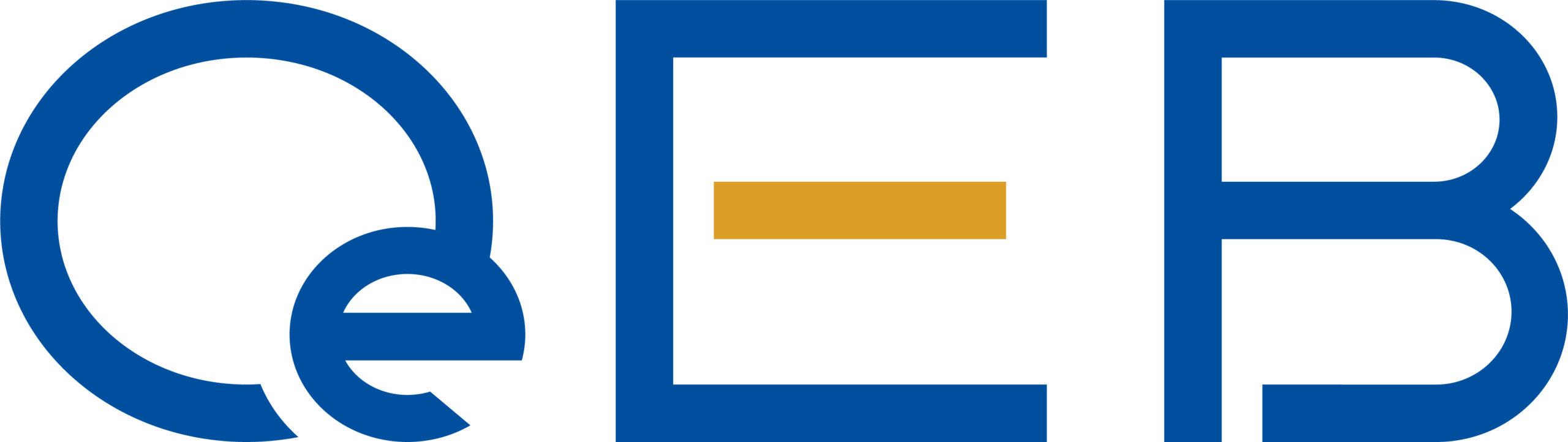 Logo OeEB_Österreichische Entwicklungsbank